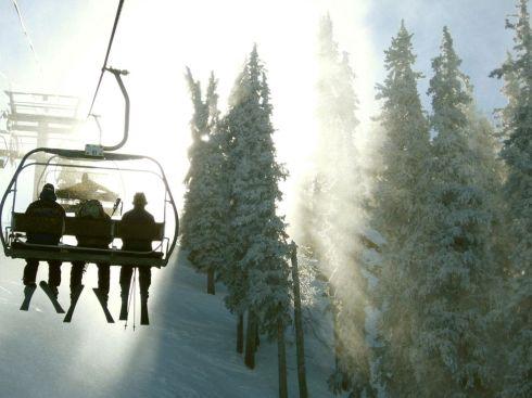 ski-lift-new-mexico_21085_990x742