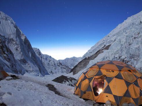 stars-campsite-jackson_3705_990x742