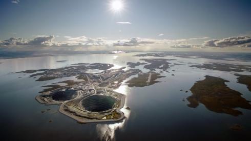 aerial_of_island1