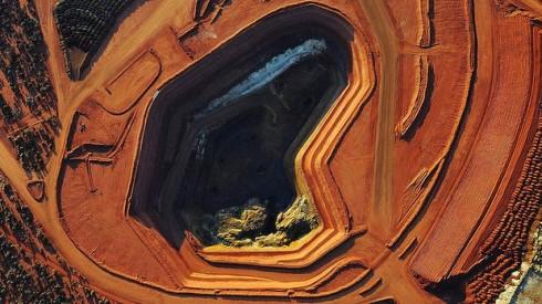 mount-weld-lynas-620x349