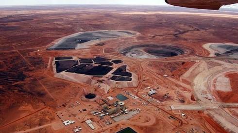 Oz-Minerals_729-620x349