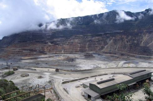 papua-new-guinea-mine